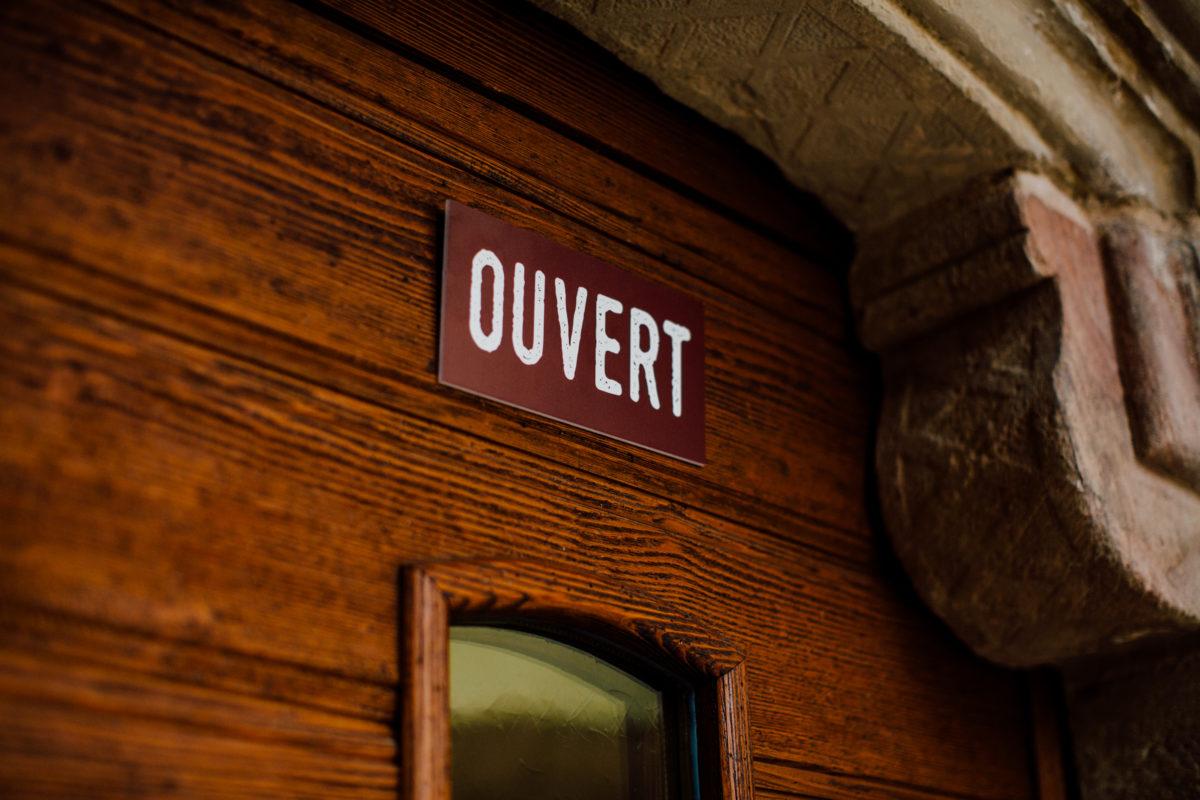 Restaurant Obernai La Stub des Gourmets